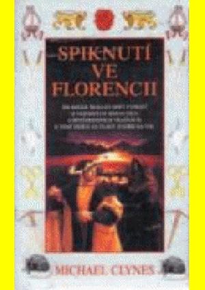 Spiknutí ve Florencii